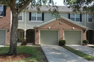 7594 Red Crane Ln, Jacksonville, FL 32256 - #: 935851
