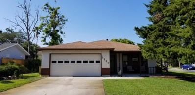 1105 Ruth Ave, Jacksonville Beach, FL 32250 - #: 935857