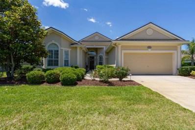 1057 Santa Cruz St, St Augustine, FL 32092 - #: 935871