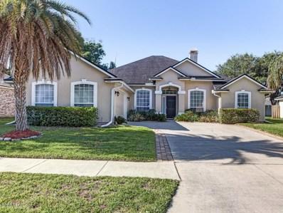 12570 Kernan Forest Blvd, Jacksonville, FL 32225 - #: 935877
