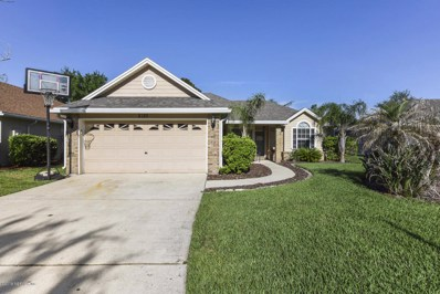 2120 Mesa Grande Ln, Jacksonville, FL 32224 - MLS#: 935878