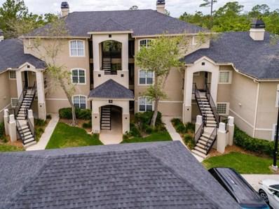 1701 The Greens Way UNIT 924, Jacksonville Beach, FL 32250 - #: 935889