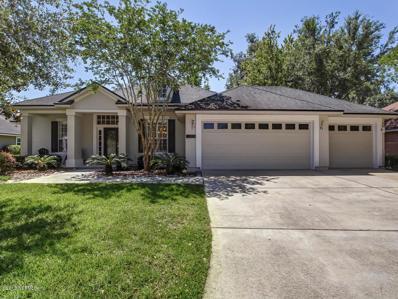 5215 Comfort Ct, St Augustine, FL 32092 - #: 935906
