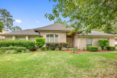 11791 Mountain Wood Ln, Jacksonville, FL 32258 - #: 935907