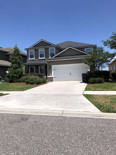 3175 Hidden Meadows Ct, Green Cove Springs, FL 32043 - #: 935908
