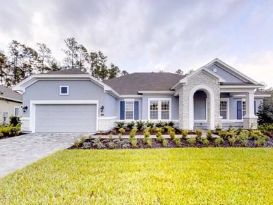 282 Manor Ln, St Johns, FL 32259 - #: 935924