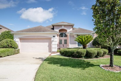 1279 Fairway Village Dr, Fleming Island, FL 32003 - #: 935937