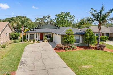 8437 Rockridge Ct, Jacksonville, FL 32244 - #: 935969