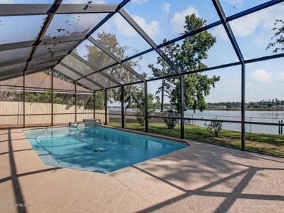 5210 Magnolia Oaks Ln, Jacksonville, FL 32210 - #: 935980