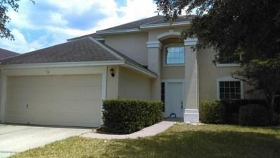 1171 Bedrock Dr, Orange Park, FL 32065 - #: 935983