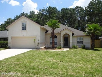 2794 Eagle Haven Dr, Green Cove Springs, FL 32043 - #: 935991