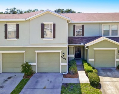6700 Bowden Rd UNIT 1904, Jacksonville, FL 32216 - #: 936000