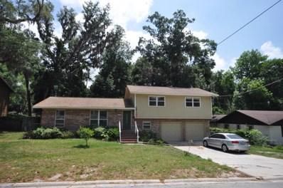 4425 Bluff Ave, Jacksonville, FL 32225 - #: 936007