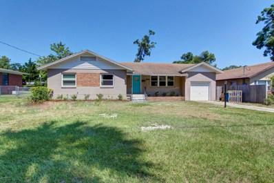 1325 Magnolia Cir E, Jacksonville, FL 32211 - #: 936013