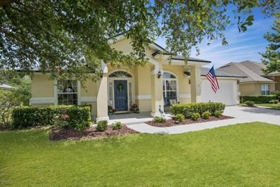 10827 Linwood Hills Dr, Jacksonville, FL 32222 - #: 936039