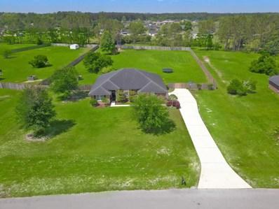 44677 Green Meadows Ln, Callahan, FL 32011 - #: 936043
