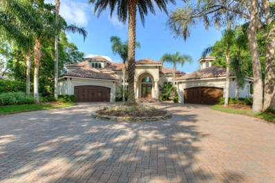 13738 Chatsworth Ln, Jacksonville, FL 32225 - MLS#: 936047