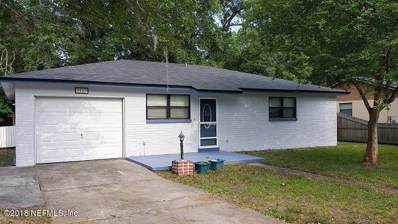 5113 Yearling Ln, Jacksonville, FL 32210 - MLS#: 936049