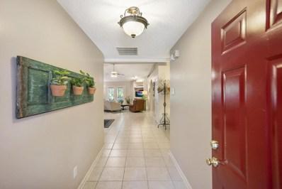 1662 Dockside Dr, Fleming Island, FL 32003 - #: 936050