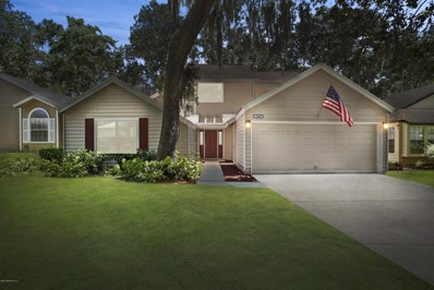11645 Brush Ridge Cir, Jacksonville, FL 32225 - #: 936066