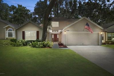11645 Brush Ridge Cir, Jacksonville, FL 32225 - #: 936066
