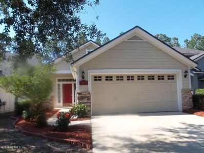 1812 Enterprise Ave, St Augustine, FL 32092 - #: 936071