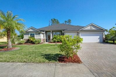 49 Irish Rose Rd, St Augustine, FL 32092 - #: 936072