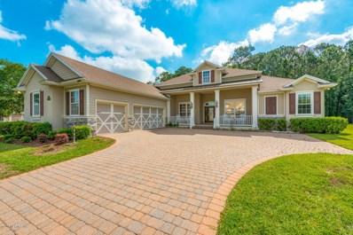 12119 Red Barn Ct, Jacksonville, FL 32226 - #: 936076