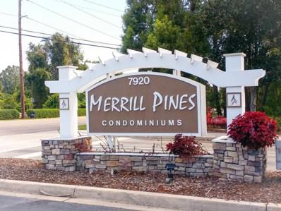 7920 Merrill Rd UNIT 901, Jacksonville, FL 32277 - #: 936095