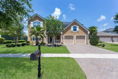 65 Glenalby Pl, Ponte Vedra, FL 32081 - #: 936115