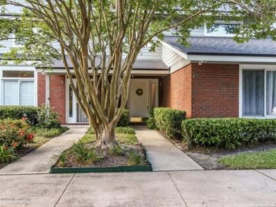 4531 Sussex Ave UNIT 2, Jacksonville, FL 32210 - MLS#: 936122