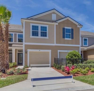 298 Servia Dr, St Johns, FL 32259 - MLS#: 936127