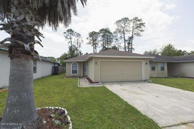2659 Sam Houston Pl, Jacksonville, FL 32246 - #: 936145