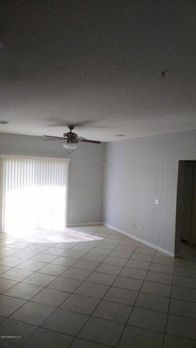 3620 Kirkpatrick Cir UNIT 7, Jacksonville, FL 32210 - #: 936151
