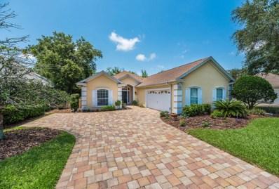 312 Marshside Dr, St Augustine, FL 32080 - #: 936164