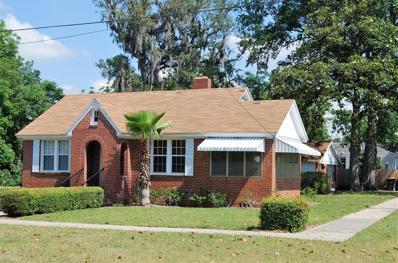 5101 Blackburn St, Jacksonville, FL 32210 - #: 936166