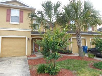 1510 Biscayne Bay Dr, Jacksonville, FL 32218 - #: 936173