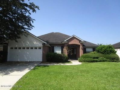 1449 Canopy Oaks Dr, Orange Park, FL 32065 - #: 936184