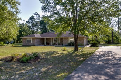 6279 Flag Run Dr, Jacksonville, FL 32234 - MLS#: 936187