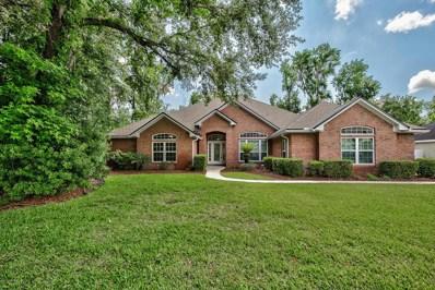8603 Pebble Creek Ln, Jacksonville, FL 32256 - MLS#: 936189