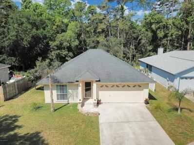 966 Nesting Swallow Dr, Jacksonville, FL 32225 - #: 936211