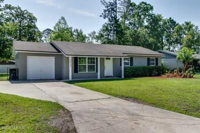 5917 Creed Ct, Jacksonville, FL 32244 - #: 936213
