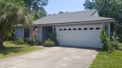 3013 Bridgeview Dr, Jacksonville, FL 32216 - #: 936222