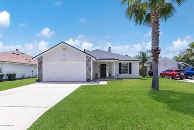 1946 Millington Ln, Jacksonville, FL 32246 - #: 936227
