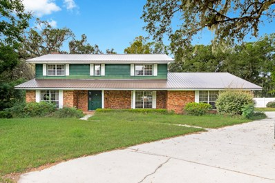 2040 Country Club Ter, Palatka, FL 32177 - #: 936242