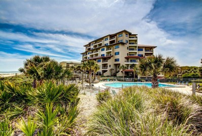 313 Sandcastles Ct, Fernandina Beach, FL 32034 - MLS#: 936261