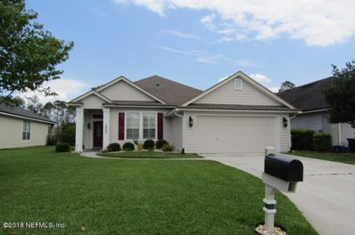 2045 Trailing Pines Way, Fleming Island, FL 32003 - #: 936272