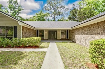 1301 Lemonwood Rd, St Johns, FL 32259 - #: 936280