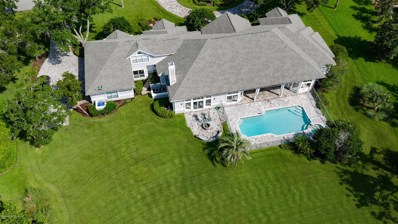 8021 E Pebble Creek Ln, Ponte Vedra Beach, FL 32082 - MLS#: 936289