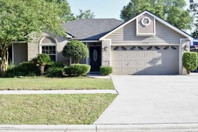 12238 N Cobblefield Cir, Jacksonville, FL 32224 - MLS#: 936296